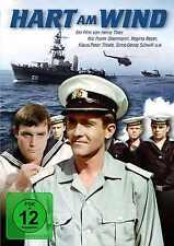 Hart am Wind -  Ernst Georg Schwill - Frank Obermann - DVD