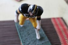 JACK LAMBERT, LEGENDS 4, LOOSE MCFARLANE, PITTSBURGH STEELERS