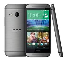 HTC ONE MINI 2 GREY GRIGIO SMARTPHONE ANDROID senza SIM-lock