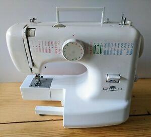 Victoria 270B Sewing Machine - Spares/Repairs