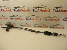 HONDA CIVIC mk8' 06-11 1.8 PETROL 6 Speed Manual gear selector Linkage Cable