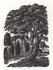 Lou Strik : Opus 357, for public library in Heerhugowaard