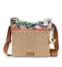 Women's Shoulder Bags | eBay