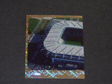 336 BORUSSIA-PARK MÖNCHENGLADBACH PANINI FUSSBALL 2006-2007 BUNDESLIGA FOOTBALL