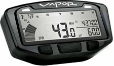 Trail Tech Vapor - Suzuki '99-19 SV650 - Speedometer/Tachometer Computer 752-113