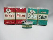 Сигареты salem купить в екатеринбурге купить портсигар на 20 сигарет