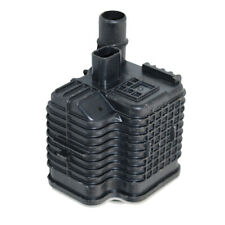 OEM Fuel Vapor Emission Charcoal Canister 90910-14008 For 2016 2017 Toyota Prius