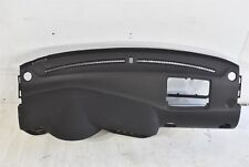 2002-2006 Acura RSX Type S Dashboard Assembly Dash Board 02-06