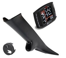 BULLY DOG Triple GT Tuner w/ A-Pillar Mount & Adapter for 01-07 CHEVY GMC 6.6L
