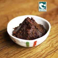 Pâte pour soupe Miso, Aka-miso Miso rouge, Bio, artisanal, fabriqué en France
