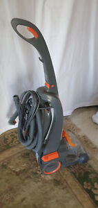 VAX Rapide Ultra 2 Carpet Cleaner Model: W90-RU-P  Body Only