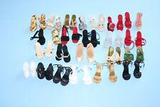 New ListingVintage Madame Alexander Cissy Doll Shoes Other Fashion Dolls