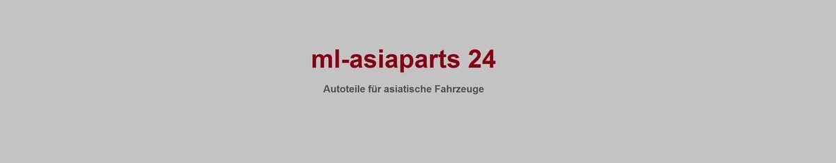 ml-asiaparts24
