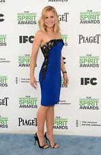 Kristen Bell Unsigned 8x12 Photo (60)