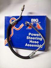 APS Power Steering Hose Assembly Pressure Hose 2-8325 70277
