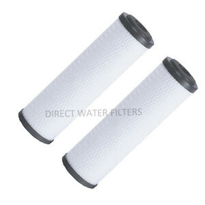 2x Liff NP1 NDL2 NCP1, MX1 Compatible filters 5 micron Best Quality