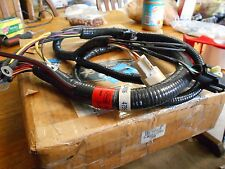 NOS 1990 - 1994 FORD F600 F800 B600 B800 DASH TO ENG WIRING HARNESS F0HZ-14398C