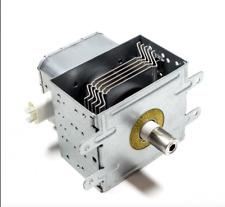 MAGNETRON MICROONDE OM75S (21) 900W SAMSUNG ORIGINALE