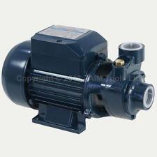 Centrifugal Peripheral 1/2 HP Water Pump Home Pond Garden Farm Tank 151112
