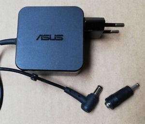 original Netzteil Asus Zenbook ADP-45AW 19V == 2.37A 45W UX32A UX32 Ladekabel