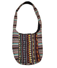 World Market Purse Women's Boho Satchel Southwestern Handbag Festival Bag