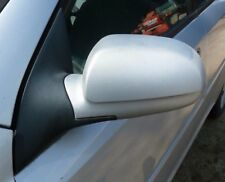Daewoo Lacetti 03-04 Sedan Left Electric Door Mirror