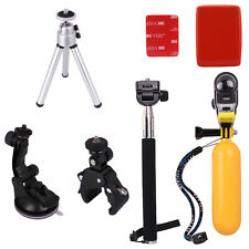 Accessories Monopod Floating Grip for Sony Action Cam HDR-AS15/AS20/AS30V/AS100V
