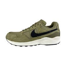 Nike Air pegasus 92 Lite Se Verde/Negro Hombre Zapatillas CI9141-200