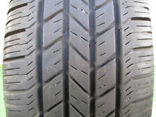Used P235/65R17 103 S 6/32nds Goodyear Integrity