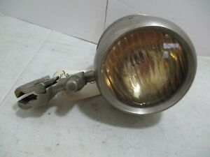 Bausch & Lomb cowl light - lamp Rolls-Royce Ghost and Phantom I