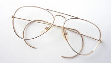 Brillenfassungen Beauty & Gesundheit Liberty Sport Morpheus 771 Brille Rahmen 51-17-125 Kinder Mädchen Sport 11186