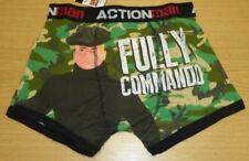 George Novelty, Cartoon Regular Underwear for Men