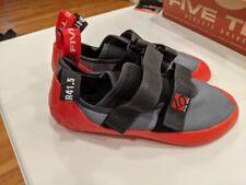 Five Ten Rock Climbing Shoes Size US 8.5, EUR 41.5 NEW