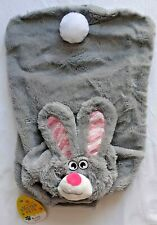 Easter Pets - Dog's Bunny Outfit - Size M - Brand New