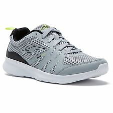Avia Mens US Shoe Size 12 Athletic Running Cross Training Sneaker Work Out New !