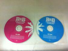 CD de musique album pour Blues avec compilation