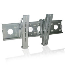 "Wall Mount SUPPORTS 30""-50"" FLAT PANEL SCREENS LCD TV"
