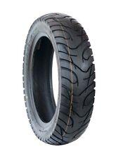 130/70-12 V-9920 Rollerreifen Kings Tire 56P 4PR TL NEU