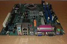 IBM Lenovo ThinkCentre A57 M57E SOCKET 775 MOTHERBOARD 45C3563 for 9482 SFF