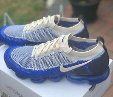Nike Vapormax Flyknit 2 Men's Trainers UK 11 EU 46 942842-204