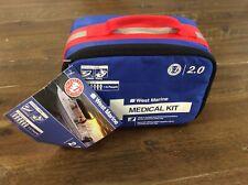 Adventure Medical West Marine Medical Kit 2.0 BRAND NEW!!