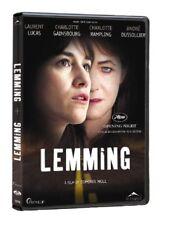 Lemming (Dvd, 2006) Widescreen