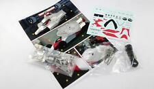kit McLAREN-FORD MP4-1C GP USA WEST 1983 1° J.WATSON  Tameo CPK004