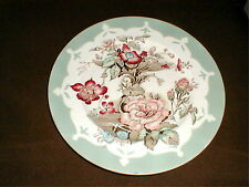 Royal Staffordshire China AGE of ELEGANCE Dinner Plate