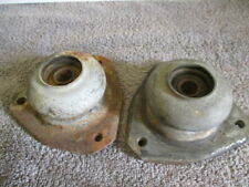 Ford escort mk1 mexico,rs2000,sport,mk2,x2 top mounts,small hole, fastpost