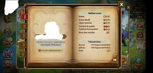Compte summoners war europe|+101-6*|+44nat5