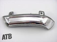Blinker im Spiegel Spiegelblinker Links für VW Passat Sharan Eos Golf 5 Neu