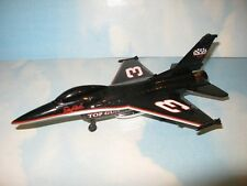 Dale Earnhardt #3 F-16 Falcon Diecast Bank..in Box