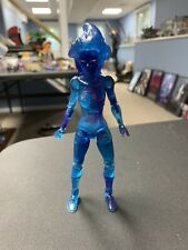 Singularity - Marvel Legends - A-Force Exclusive - Action Figure USED