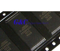 1PCS IC AT49F020-70TC AT49F020-90TC TSSOP32  ATMEL  NEW HIGH QUALITY